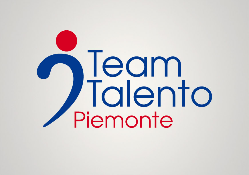 Logotipo-Team Talento