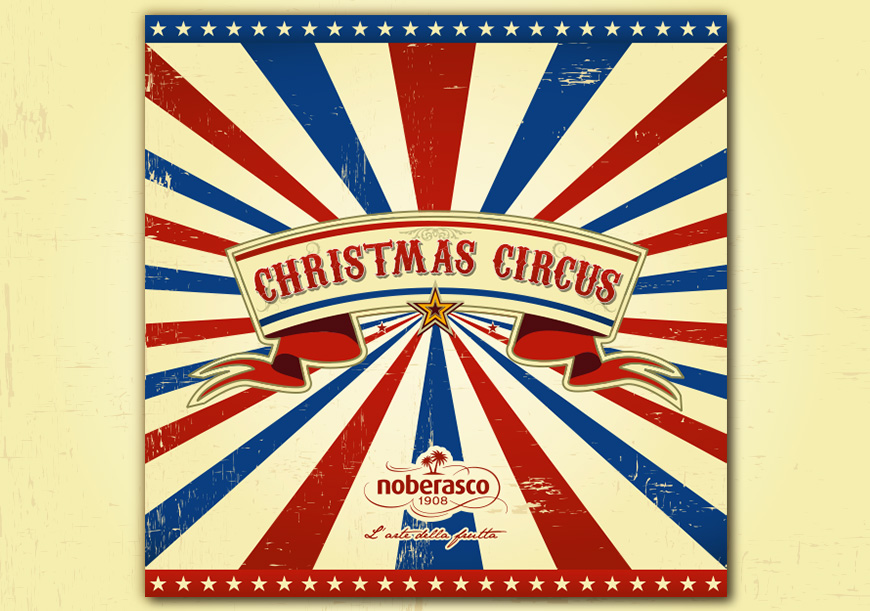 Catalogo Circus-Noberasco 1908