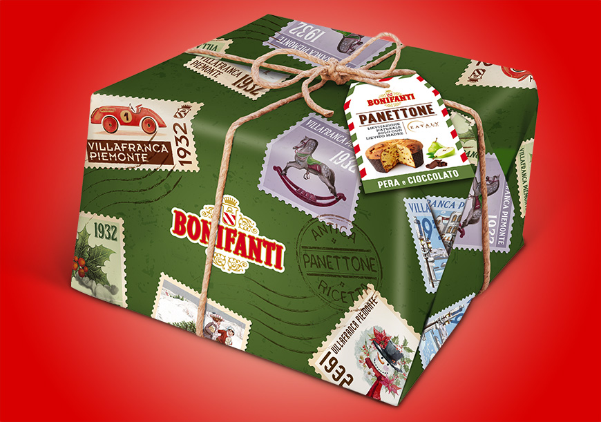Packaging-Bonifanti